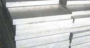 کاربرد و ویژگی ورق آلومینیوم آلیاژ 6061