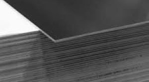 کاربرد و ویژگی ورق آلومینیوم آلیاژ 7075