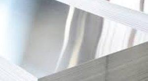قیمت فروش ورق آلومینیوم آلیاژ 2024