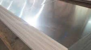 کاربرد و ویژگی ورق آلومینیوم آلیاژ 5083
