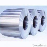قیمت ورق آلومینیوم آلیاژ 3103 اراک