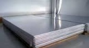 کاربرد و ویژگی ورق آلومینیوم آلیاژ 5052