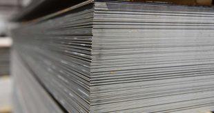 کاربرد و ویژگی ورق آلومینیوم آلیاژ 3003
