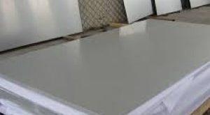 خرید ورق آلومینیوم آلیاژ 2024 تهران