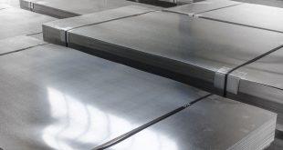 شرکت فروش ورق آلومینیوم آلیاژ 6061 چینی