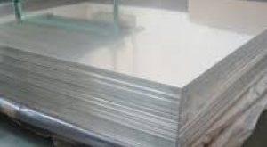 کاربرد و ویژگی ورق آلومینیوم آلیاژ 3103